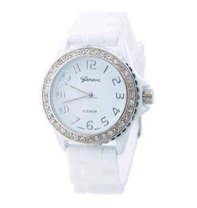 04-womens-rhinestone-accented-white-large-face-silicone-watch