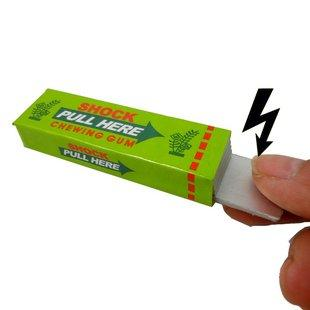 09-funny-gag-shocking-stick-of-gum