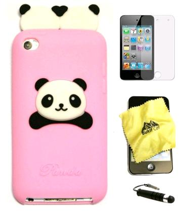 14-cute-panda-cartoon-soft-silicone-case-for-ipod-touch-4-4g