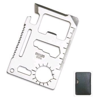 17-11-function-credit-card-size-survival-pocket-tool