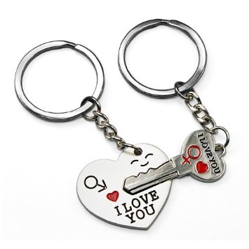 20-world-pride-key-to-my-heart-cute-couple-keychain-love-keychain-key-ring