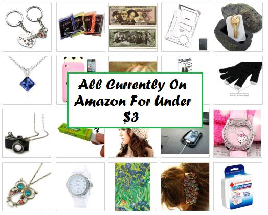 twenty-things-under-3-dollars