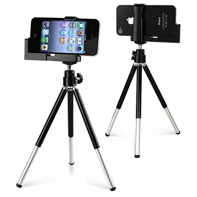 02-mini-adjustable-tripod-holder-for-iphone-and-other-cellphone