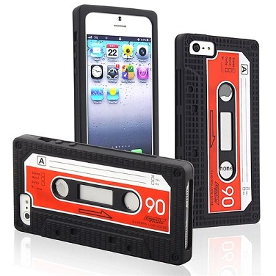 06-classic-cassette-tape-soft-silicone-case-cover-skin-for-iphone-5