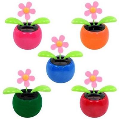 12-solar-flower-toy