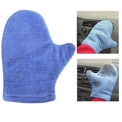 18-microfiber-dusting-mitt