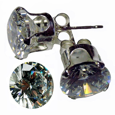 22-sterling--925-silver-earring-with-cubic-zirconia