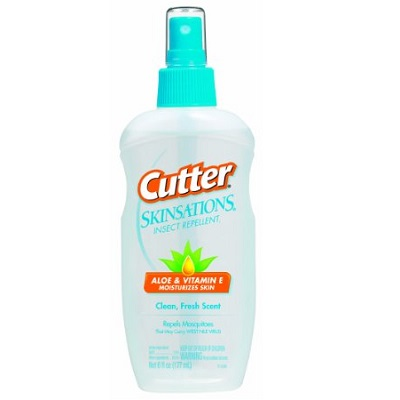 23-cutter-54010-skinsations-6-ounce-insect-repellent-pump-spray-7-percent-deet