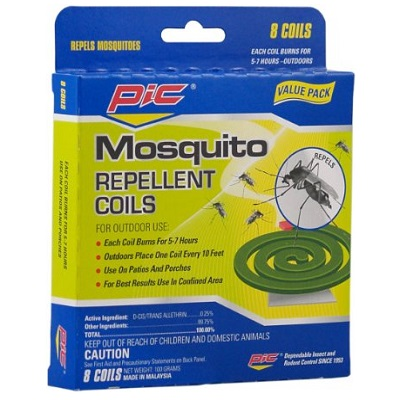 23-mosquito-repellent-coils