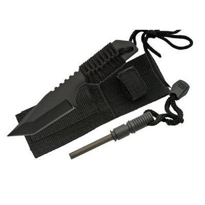 24-szco-supplies-tanto-survivor-fire-starter-knife