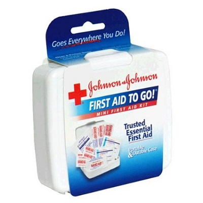 25-mini-first-aid-kit